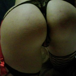 Swingers Hotwife Cuckold Sydney New South Wales