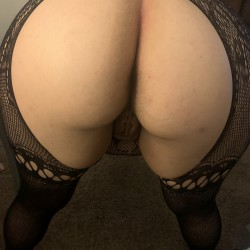 Swingers Hotwife Cuckold Washington DC