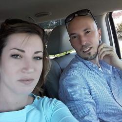 Roanoke-Southwestern Swingers Hotwife Cuckold Crossdressers Flexin4yall16