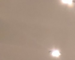 Swingers Hotwife Cuckold