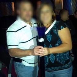 North CO Colorado Swingers Cuckold Lesbian Gay Crossdressers Mjlovers11
