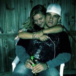 Swingers Hotwife Cuckold Fuck My Wife Miami-Dade-Keys Florida