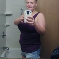 Austin Texas Swingers Cuckold Lesbian Gay Crossdressers srcsticswthrt82