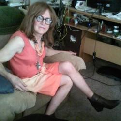 Swingers Hotwife Cuckold Tulsa OKlahoma