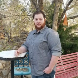 Reno-Tahoe Swingers Hotwife Cuckold Crossdressers Tearfulweather