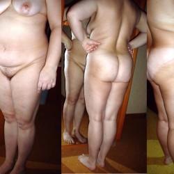 Sarasota Swingers Hotwife Cuckold Crossdressers Johnbarrow