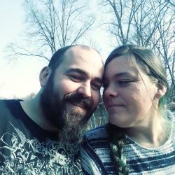 Swingers Hotwife Cuckold Fuck My Wife Cincinnati Ohio