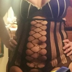 Albuquerque & Northern NM Swingers Hotwife Cuckold Crossdressers Luvrs76