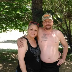 Tulsa Swingers Hotwife Cuckold Crossdressers Eufaulacouplefor
