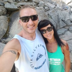 Swingers Hotwife Cuckold Fuck My Wife Sacramento California