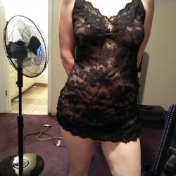 Albuquerque & Northern NM Swingers Hotwife Cuckold Crossdressers tigerpantie