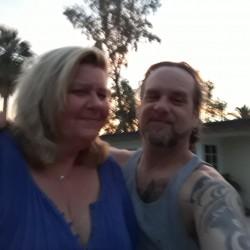 Phoenix - Mesa Swingers Hotwife Cuckold Crossdressers Boredcpl4u