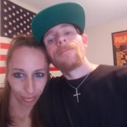 Swingers Hotwife Cuckold Fuck My Wife Dallas-Fort Worth Texas