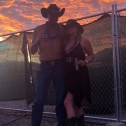Swingers Hotwife Cuckold Reno-Tahoe Nevada