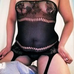 Swingers Hotwife Cuckold Fuck My Wife El Paso Texas