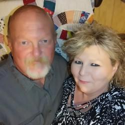 Bowling Green Swingers Hotwife Cuckold Crossdressers funcouple5768