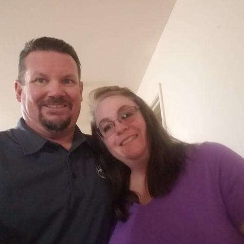 Swingers Hotwife Cuckold Fuck My Wife Prescott Arizona