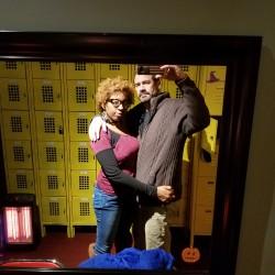 Long Island Swingers Hotwife Cuckold Crossdressers DaddieNkitten