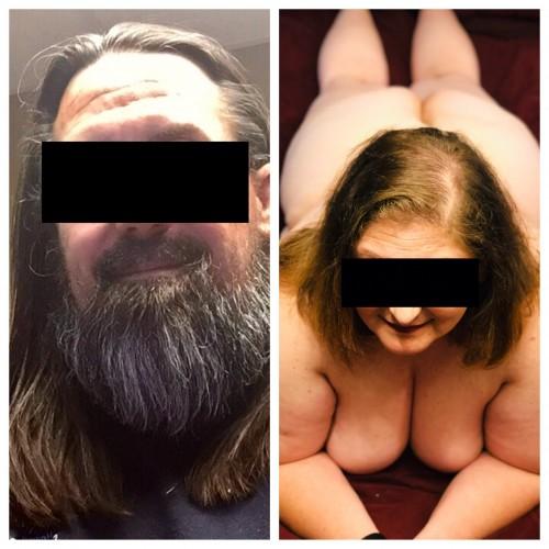 Swingers Hotwife Cuckold Fuck My Wife Omaha Nebraska