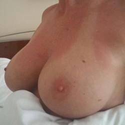 Colorado Springs Swingers Hotwife Cuckold Crossdressers Husband