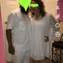 Swingers Hotwife Cuckold Las Vegas Nevada