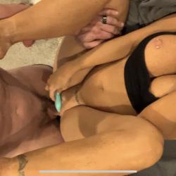 Swingers Hotwife Cuckold Fuck My Wife Louisville Kentucky