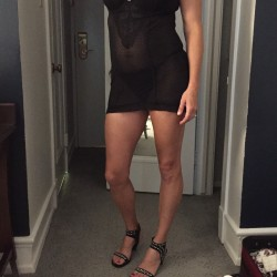 Swingers Hotwife Cuckold Memphis Tennessee