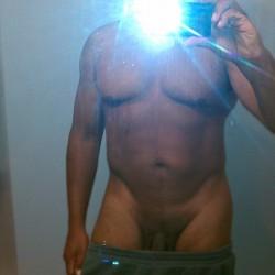 Orlando Swingers Hotwife Cuckold Crossdressers bigandblack08