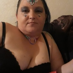 Ft Myers Swingers Hotwife Cuckold Crossdressers Rednsharon