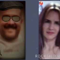 Los Angeles - Orange Co Swingers Hotwife Cuckold Crossdressers YoheretohaveFUN