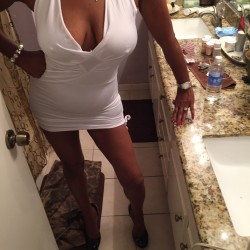 Houston Swingers Hotwife Cuckold Crossdressers Caringkind