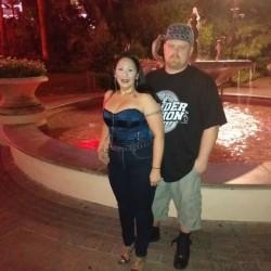 Swingers Hotwife Cuckold Fuck My Wife Denver Colorado