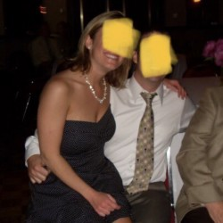 Swingers Hotwife Cuckold Milwaukee Wisconsin