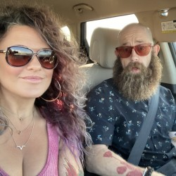 Swingers Hotwife Cuckold Fuck My Wife Austin Texas