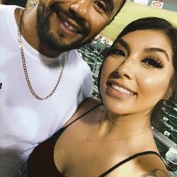 Swingers Hotwife Cuckold Fuck My Wife Fresno California