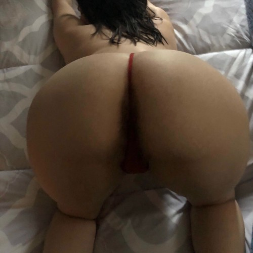 Chicago Swingers Hotwife Cuckold Crossdressers Flyaarogant23