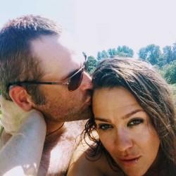 Swingers Hotwife Cuckold Fuck My Wife Vancouver Washington