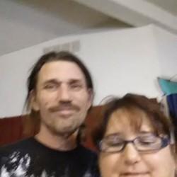 Phoenix - Mesa Swingers Hotwife Cuckold Crossdressers JC107
