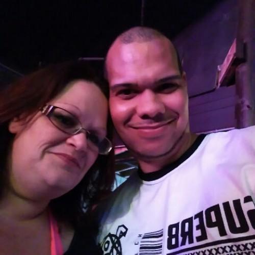 Swingers Hotwife Cuckold Fuck My Wife Pensacola-Panama City Florida
