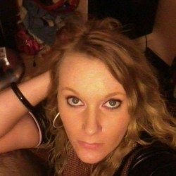 Little Rock Swingers Hotwife Cuckold Crossdressers Spacouple36