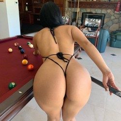 Los Angeles - Orange Co Swingers Hotwife Cuckold Crossdressers 90262couple