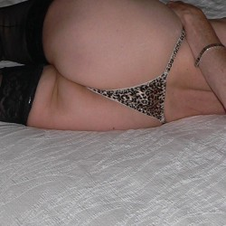 Swingers Hotwife Cuckold Fuck My Wife San Diego California